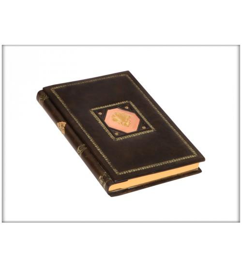 Дневник Сиена Грин (DIA3000017)