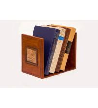 LEONARDO (RE00602026) подставка для книг
